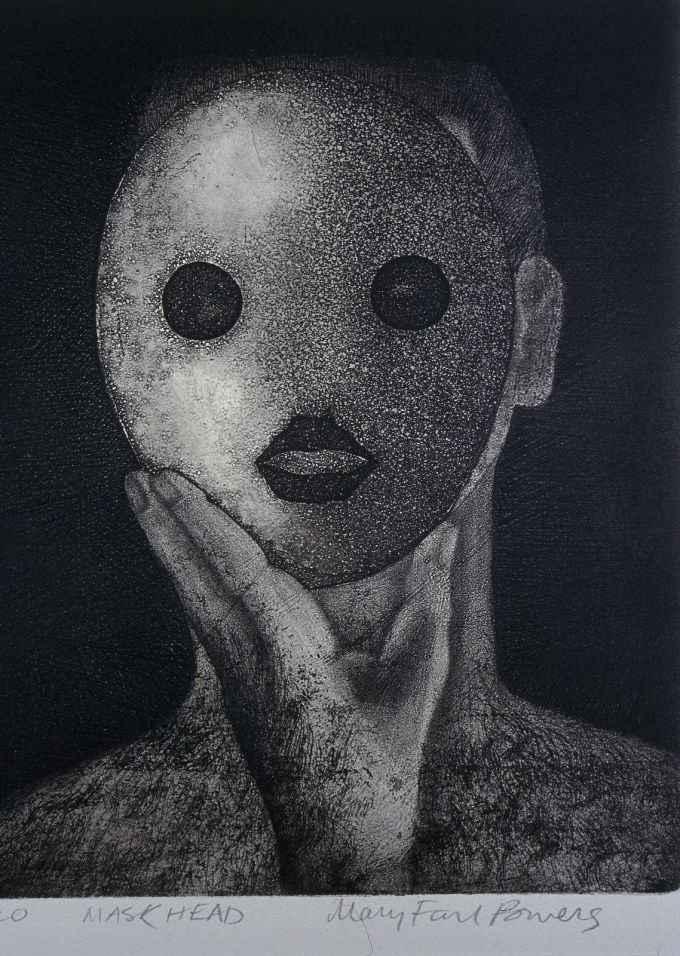 mask head .jpg